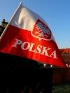 У Польщі вперше понад 10 тисяч заражень за добу