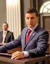 На виборах зареєстровано 8 Зеленських – голова ЦВК