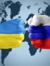 МЗС готується розірвати ще 50 угод з Росією