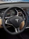 Tesla перейде на використання власних батарей не раніше 2022 року