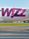 Wizz Air у 2020 році збільшить кількість українських рейсів на 7%