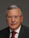 Гриценко йде на вибори спільно з трьома партіями