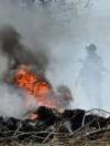 Спостерігачі ОБСЄ зафіксували 72 вибухи в Донецькій області за добу