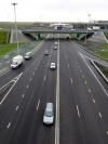 Україна піднялася на 20 позицій у міжнародному рейтингу якості доріг