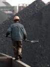 У Кривому Розі завершився підземний шахтарський страйк