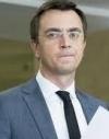 Омелян анонсував низку звільнень в УЗ