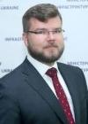 """Колективу ПАТ """"Укрзалізниця"""" представили нового керівника"""