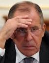 Лавров каже, що воювати на Донбасі немає сенсу