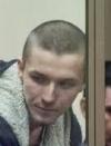 В Росії 19-річного українця засудили до 8 років