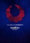 Стало відомо місце проведення Євробачення-2018