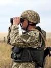 """ООС: На Донбасі тримається """"тиша"""""""
