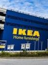 IKEA відкриє 4 магазини в Києві в цьому році