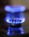 Україна домовилася з МВФ про підвищення ціни на газ — Коболєв