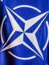 Збільшення російських військ у Криму стурбувало НАТО