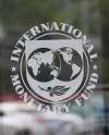 Україна та МВФ попередньо домовились про нову програму співпраці на $5 млрд