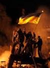 Уряд виділив 114 млн грн постраждалим та сім'ям загиблих на Майдані