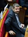 Мосійчук: Фракція РПЛ хоче позбавити Артеменка мандата