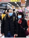 У Китаї вперше з січня ніхто не помер від коронавірусу за добу