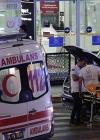 Кількість жертв теракту в Стамбулі зросла до 42
