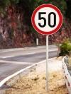 Поліція збирається посилити контроль швидкості на дорогах