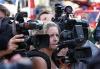 """Журналістам пропонують гроші, щоб вони """"забули"""" про темники Арбузова"""