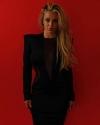 Брітні Спірс вразила звабливим вбранням на концерті