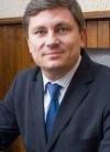 Герасимов: Підготовка до звіту уряду в Раді триває