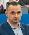 Сенцов прокоментував похід у політику