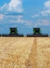 Мораторій на землю не вписується в європейську систему України – Порошенко