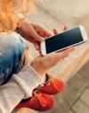 """""""Київстар"""" та """"Vodafone"""" домовились про """"шеринг"""" мереж для розгортання 4G"""