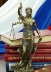 Справа Хізб ут-Тахрір: чотирьом учасникам протестів у Москві присудили максимальні штрафи