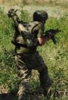 Окупанти накрили мінометним вогнем позиції ЗСУ під Зайцевим