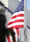 США оголосили про безвіз для Польщі з 11 листопада