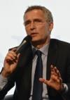 Посилення НАТО в Чорному морі є наслідком агресії Росії - Столтенберг