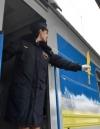 Укрзалізниця планує у серпні відновити повноцінне пасажирське сполучення