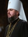 Епіфаній про відносини з РПЦ: Наші народи відновлять дружбу