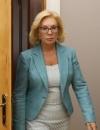 Денісова пропонує Раді законопроєкт про перехідне правосуддя