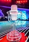 Євробачення-2017: стало відомо, чому Швейцарія заморозила €15 млн від України