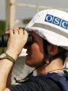 Окупанти встановлюють протитанкові міни поблизу Веселої Гори - ОБСЄ