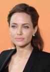 Анджеліна Джолі планує всиновити ще одну дитину