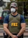 ФБР попередило про підготовку масових збройних протестів у США до інавгурації Байдена