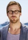 Раян Гослінг прикрасив обкладинку чоловічого глянцю GQ