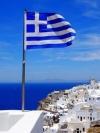 Міністр туризму Греції назвав умови прийому українських туристів з 14 травня