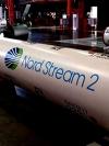"""Рада ЄС затвердила нові правила ринку газу, що стосуються """"Північного потоку-2"""""""