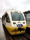 УЗ продовжила терміни повернення залізничних квитків