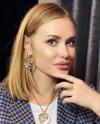 Танці з зірками 2020: Слава Камінська вдруге бере участь у шоу