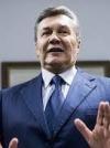 Суд у справі Януковича продовжив засідання з новим адвокатом