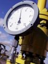Україна готова до зупинки транзиту російського газу – Оржель