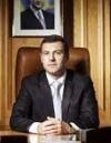 Справу заступника голови АП Януковича направили до суду