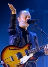 Radiohead оприлюднили 18 годин невідомих треків